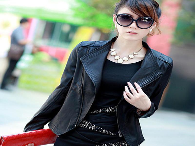 中国皮衣-陕西口碑好的皮衣供应商是哪家