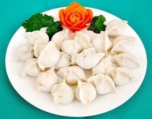 优惠的速冻水饺皮改良剂在哪能买到_速冻水饺皮价格