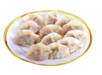速冻水饺皮改良剂厂家现货供应——速冻水饺皮改良剂厂家