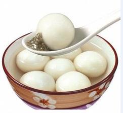 速冻汤圆皮改良剂直销厂家哪里找 速冻汤圆皮改良剂价格