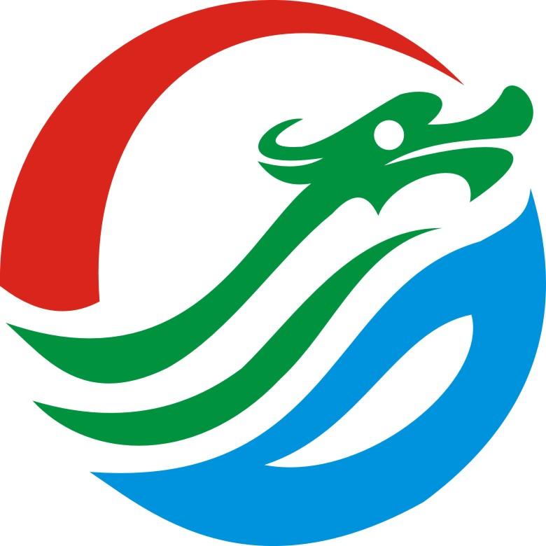 厦门龙达威交通设施工程有限公司