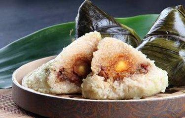 优质速冻粽子改良剂尽在怡洋食品|河南速冻粽子改良剂