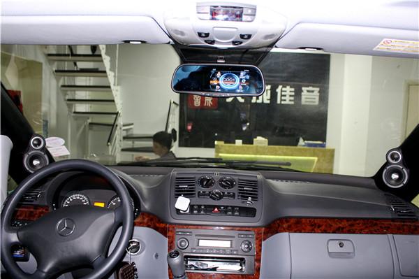 汽车导航上哪买比较好——安全的汽车导航