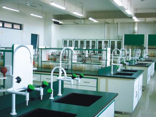 平凉实验台厂家-甘肃谱施实验设备提供实用的通风柜