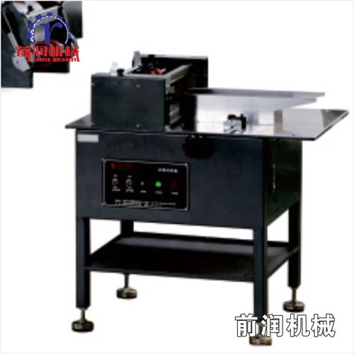 江西商标印刷机,具有口碑的商标印刷机厂家在东莞
