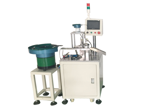 增城非标自动化设备-东莞哪里有供应专业的非标自动化设备