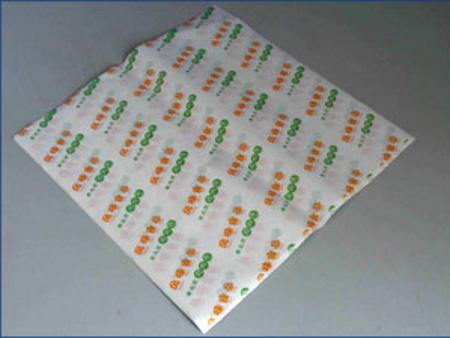 汉堡纸多少钱 沧州超值的汉堡纸供应