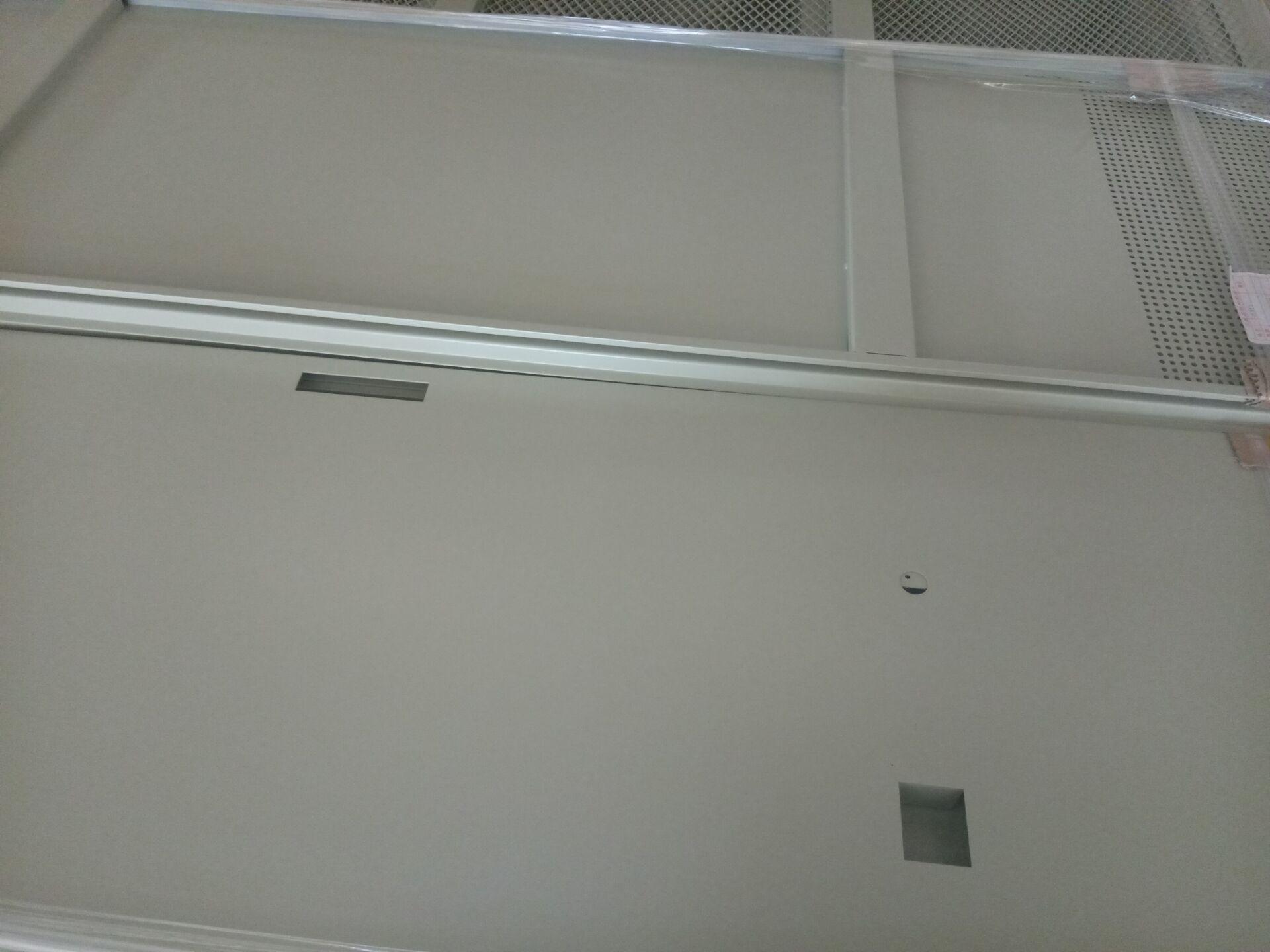 深圳龙岗龙东五金喷涂厂价格|东莞五金喷涂烤漆加工公司