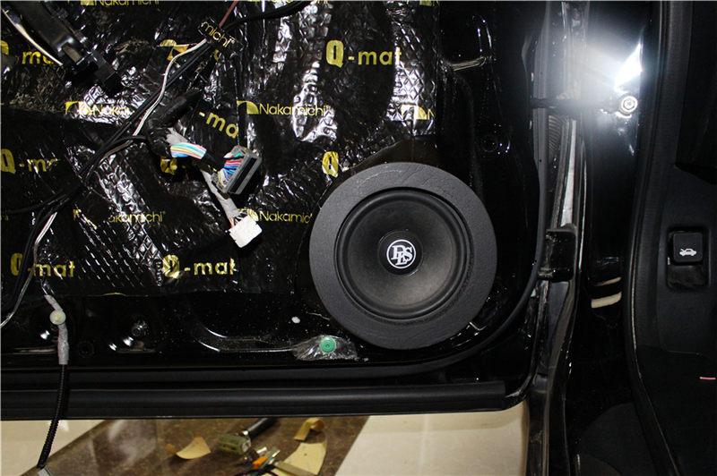 找正规的汽车音响改装,就来青岛天成佳音汽车音响改装 ,山东汽车音响行情