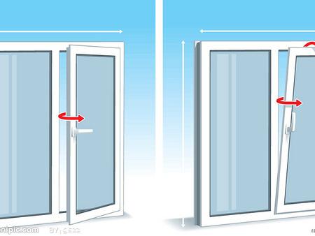 滄州斷橋鋁門窗價格——【實力廠家】生產供應斷橋鋁門窗