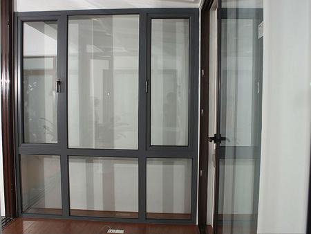 鋁合金門窗生產廠_鋁合金門窗哪家買