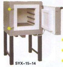 电热烘箱生产厂家_购买优良的电炉优选实焰电炉