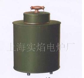 上海规模大的实焰电炉厂家推荐 北京箱式电阻炉
