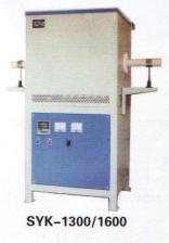 天津實焰電爐-供應上海耐用的實焰電爐