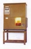 实焰电炉供应-质量硬的实焰电炉品牌推荐