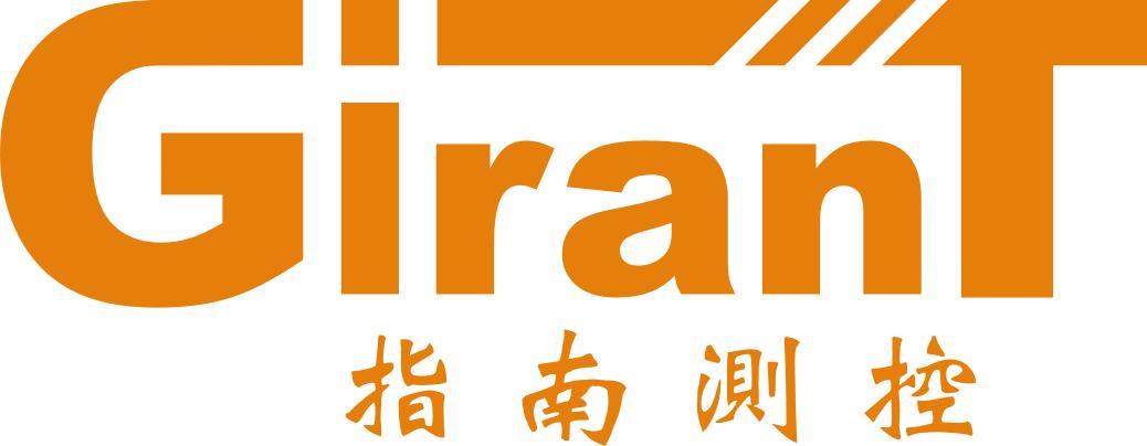 深圳市指南測控技術有限公司