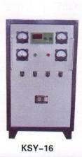 工业电炉厂家-实焰电炉提供高品质的实焰电炉