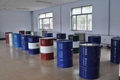 哪里买销量好的印刷桶_喷漆桶