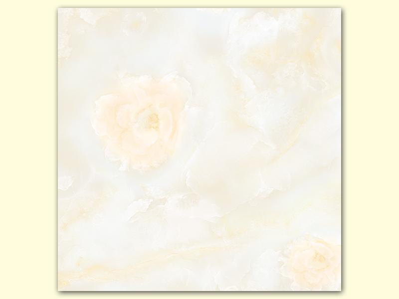 佛山瓷砖哪个品牌好_优质的贝朗格陶瓷公司
