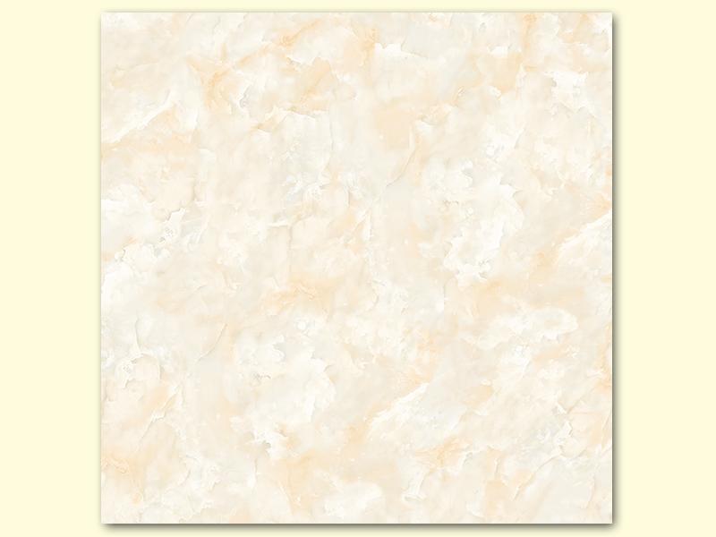 抛光砖供应商_【荐】价格合理的贝朗格陶瓷_厂家直销