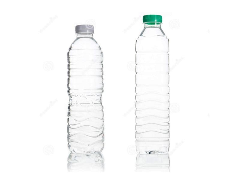 許昌哪里能買到便宜的礦泉水瓶坯 _塑料瓶瓶坯圖片