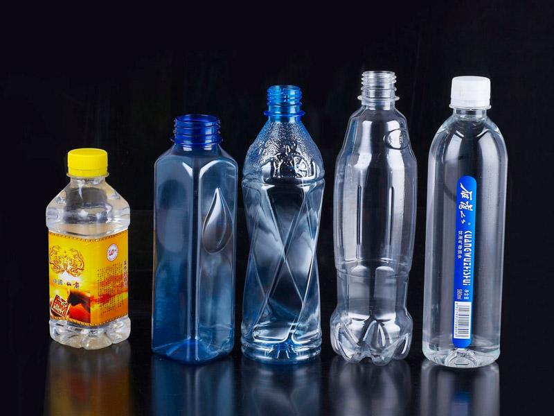 塑料瓶瓶坯價格-許昌地區優惠的礦泉水瓶坯
