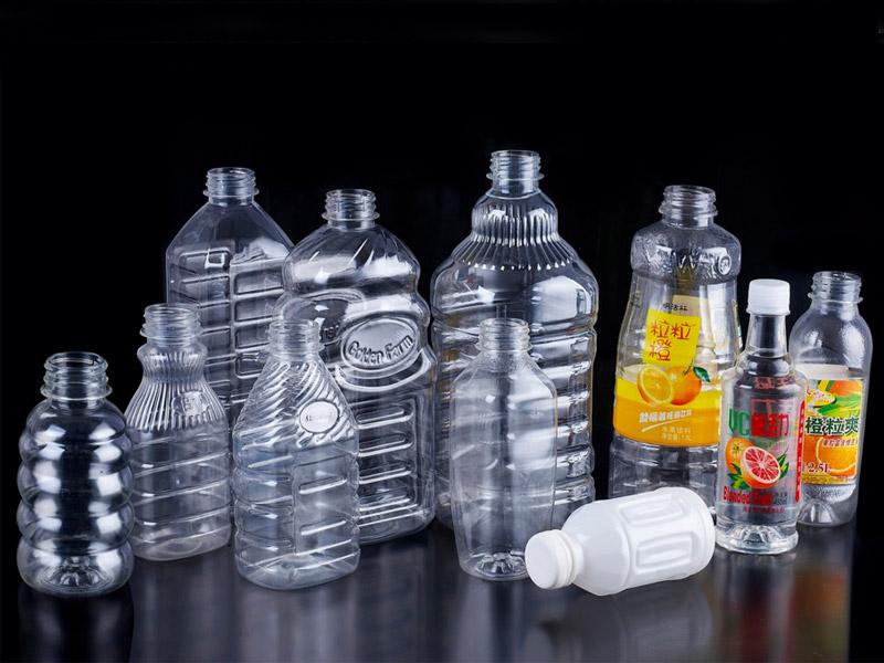 宏輝塑料制品_出色的礦泉水瓶坯 供應商,塑料瓶瓶坯價格