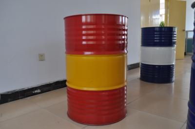 质量优的包装桶生产厂家推荐-乳胶漆桶