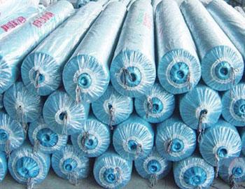 聚乙烯农膜价格-厂家销售温室大棚膜质量保证 量大价优