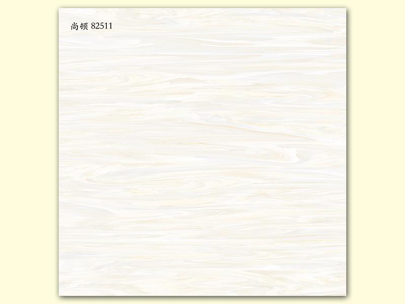 抛光砖供应商|买超值的尚顿陶瓷优选广东佛山金铭宇陶瓷