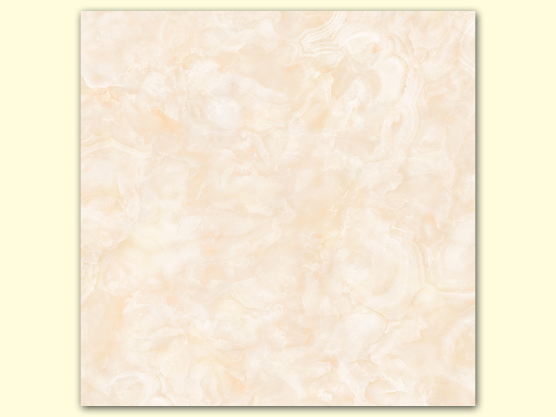 广东十大品牌瓷砖有哪些|供应广东价格合理的尚顿陶瓷