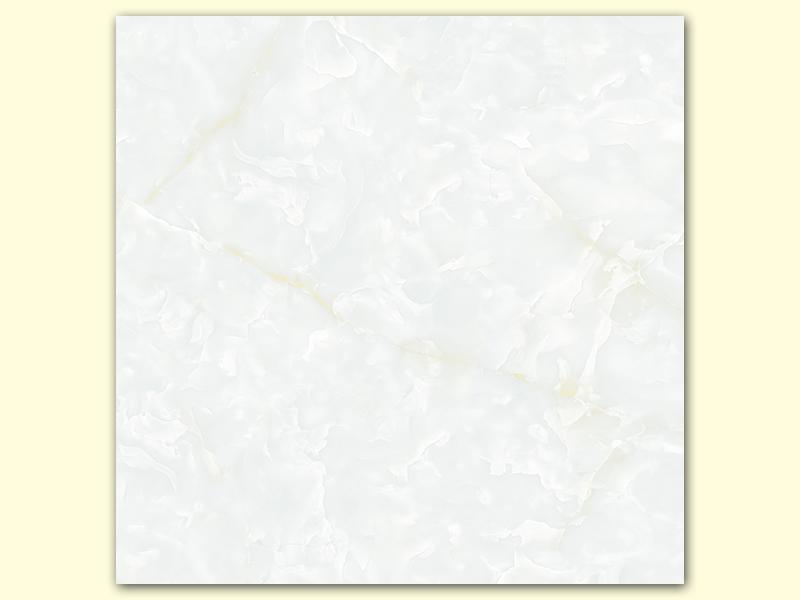 买好的尚顿陶瓷就来广东佛山金铭宇陶瓷_佛山瓷砖哪个品牌好