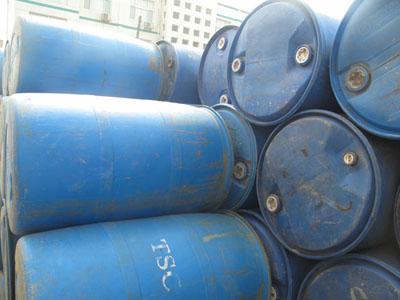 东莞回收塑料桶