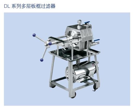 新疆水处理设备哪家好-兰州隆晟包装食品机械提供品牌好的水处理设备