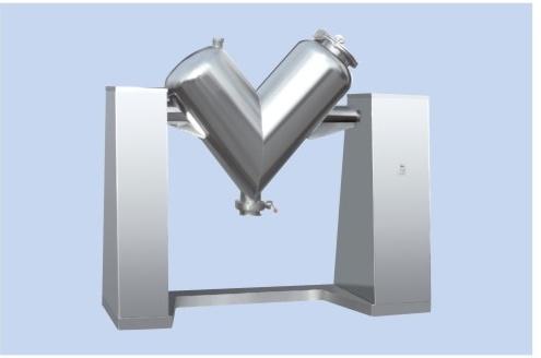 兰州隆晟包装食品机械供应高质量的制药设备 兰州制药设备厂家