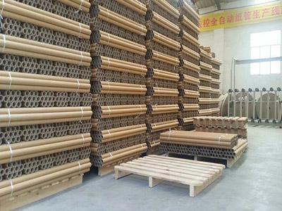 西北木质托盘|质量好的甘肃木质托盘在哪有卖