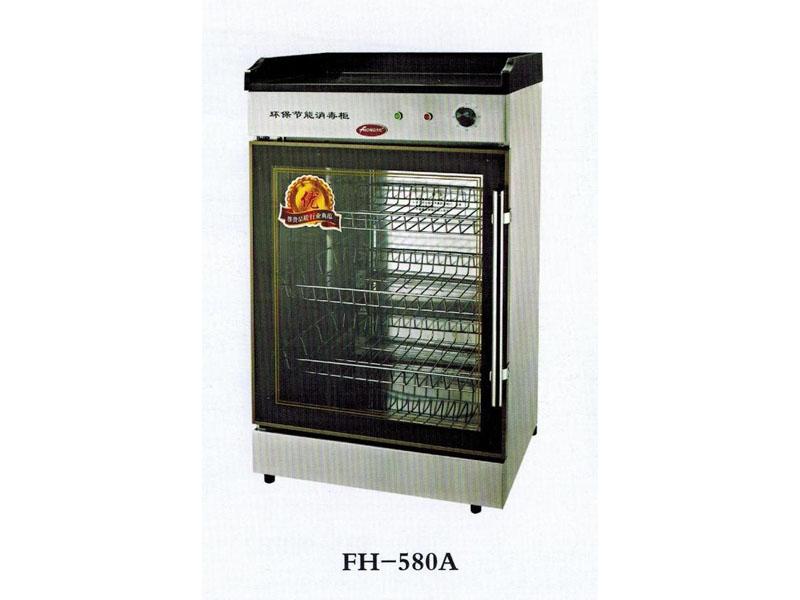 信誉好的厨房设备供应商,当选甘肃鑫兴厨房设备_天水厨房设备