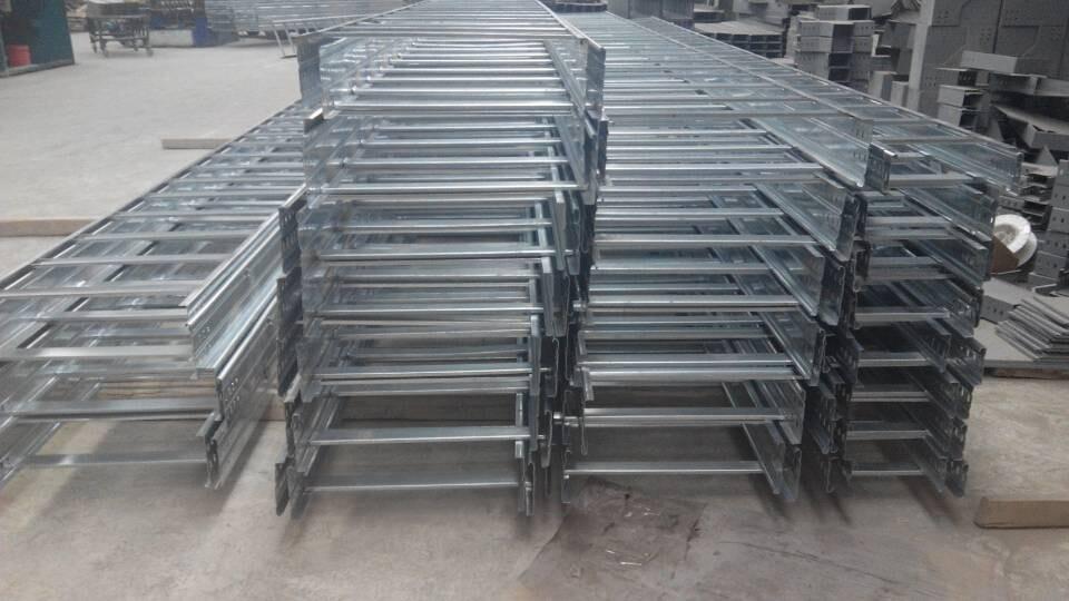 甘肅電纜橋架生產廠家|買電纜橋架上哪買比較好