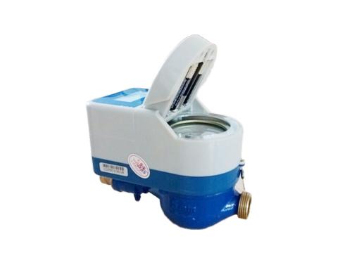 大同智能水表-銷量好的智能水表供應商