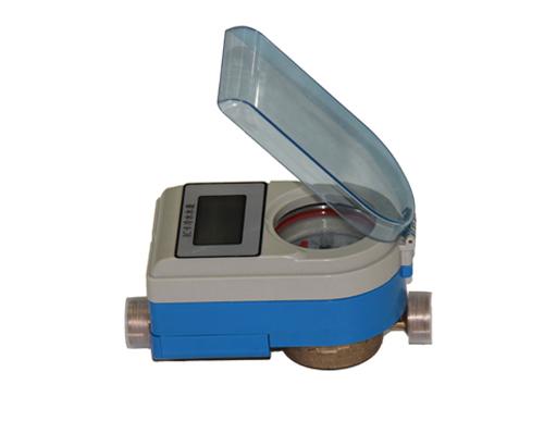 IC卡水表厂家|优良的IC卡水表捷泰仪表供应