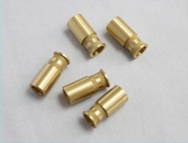 鼓風機銅中管批發商-銘揚五金鼓風機銅中管作用怎么樣