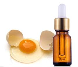 供应广州质好价优的防晒剂577 紫外线吸收剂UV-284