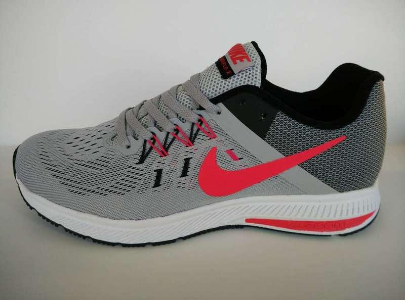 耐克运动鞋跑步鞋厂家批发直销招全国代理一件代发实体店天猫货源