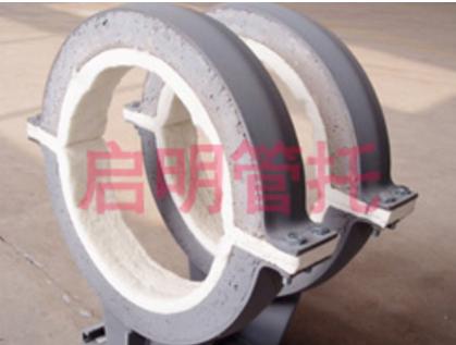 管托价格_沧州地区实惠的高效型隔热管托
