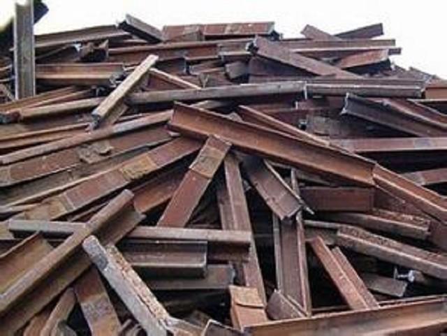 和丰资源——可靠的云南废旧金属回收公司-云南废旧金属回收怎么样
