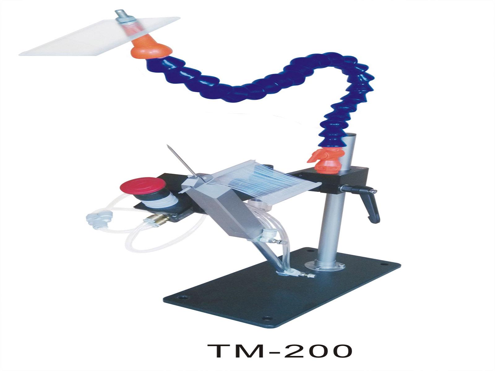 自动跳码机价格如何_质量硬的气动胶针机在哪买