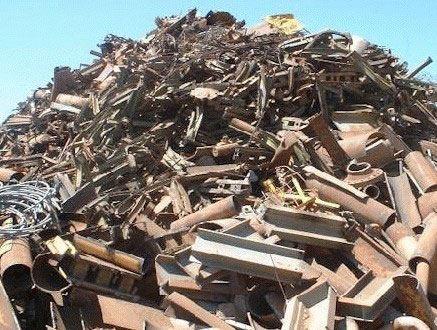 提供云南物超所值的云南废铁回收_云南废旧电缆回收招商