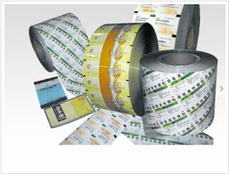 SP复合膜定制_可信赖的SP复合膜产品信息