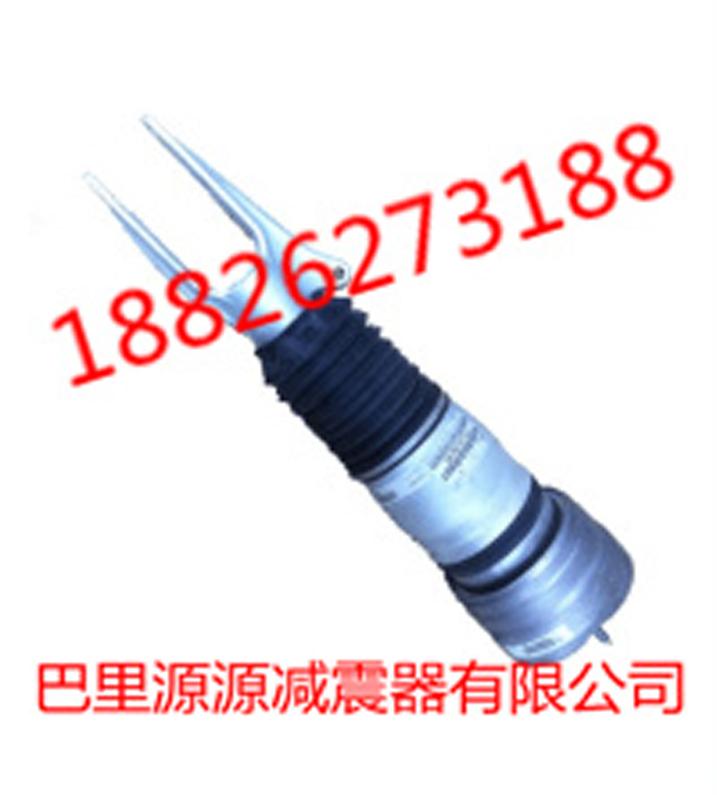 广州哪有卖实惠的广州气囊悬挂减震器|空气弹簧气囊