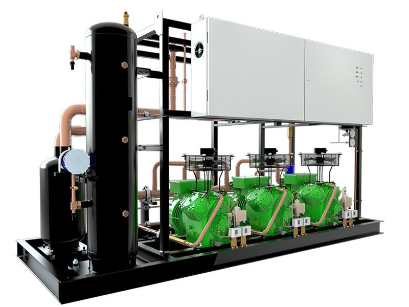 质量优良的兰州冷库【供应】-平凉冷库安装工程